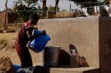 Chikondi helps