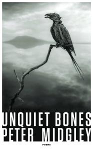 Unquiet_Bones_cover.jpg